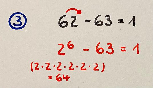 Rätsel 18.04 3 L.jpg