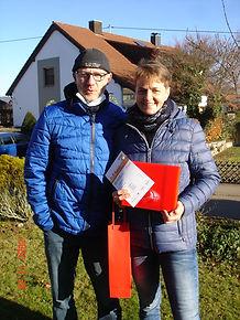 Andi und Angela Siewert.JPG