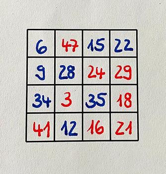 Rätsel 02.05 3 L.jpg
