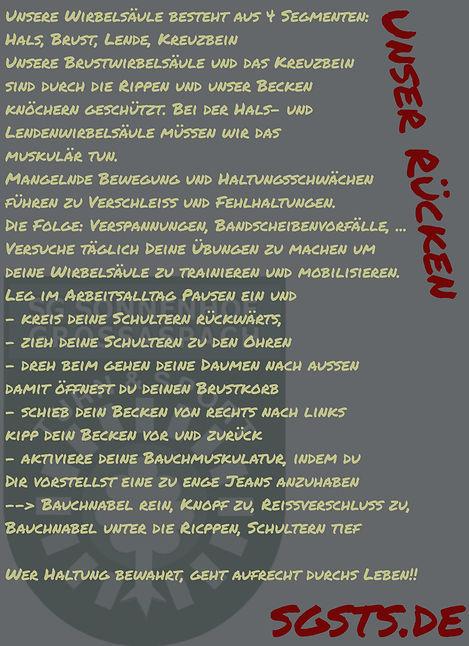 Tipp_Rücken.jpg
