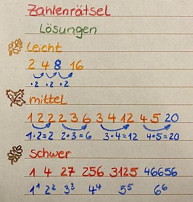 Zahlenrätsel L.jpg