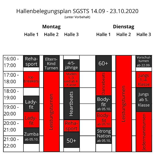 Hallenplan v5.PNG