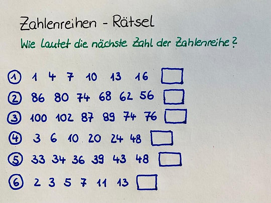 Rätsel 28.03.jpg