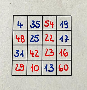 Rätsel 02.05 2 L.jpg