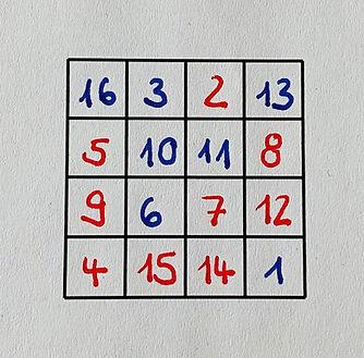 Rätsel 02.05 1 L.jpg