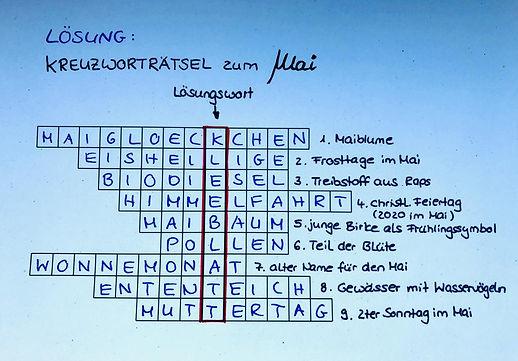 Rätsel 4 L.jpg