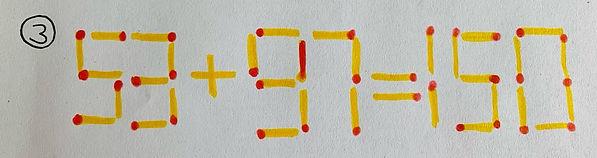 Rätsel 14.03 3L.jpg