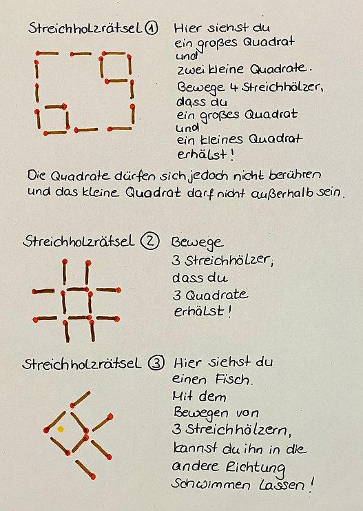 Rätsel 17.01.jpg