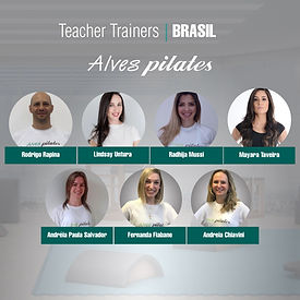 Teacher trainers Brasil 2019 (2).jpg