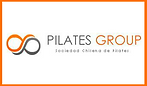 pilates group.png
