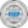 logo fiep.png