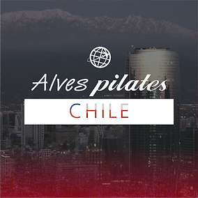 05. Chile.png