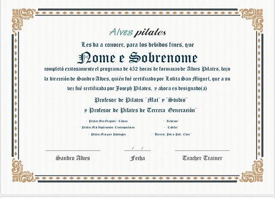 diploma 3 geracao.jpg