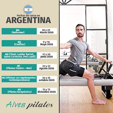 [ALVESPILATES] Curso - Argentina 2019.pn