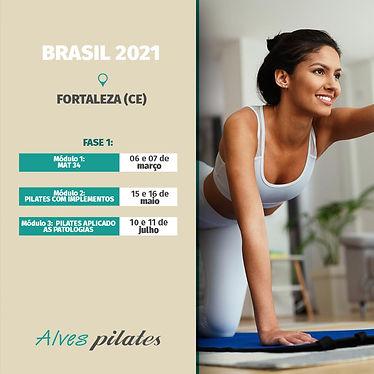 Curso de pilates Fortaleza 2021.jpg