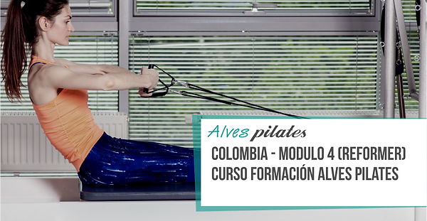colombia modulo 4 reformer.png