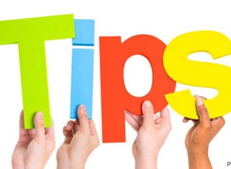 Simples tips para mejorar tu práctica de Pilates