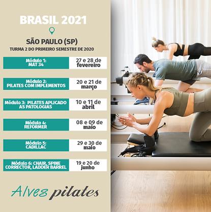 Curso pilates sao paulo em 2021 .png
