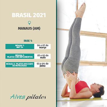 Curso de pilates Manaus 2021.jpg