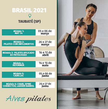 Curso de pilates Taubate 2021.jpg