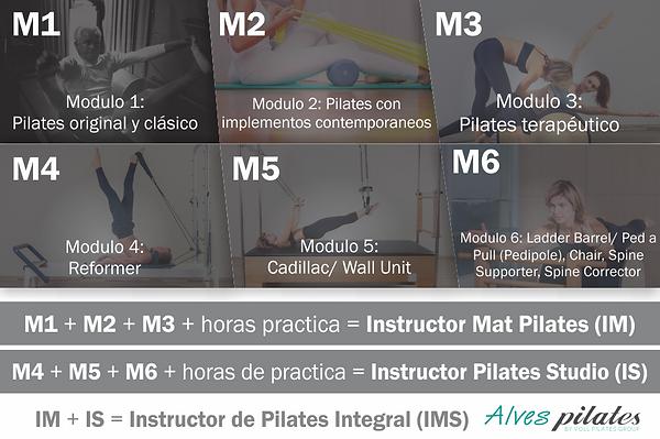 modulos-curso-chile.png