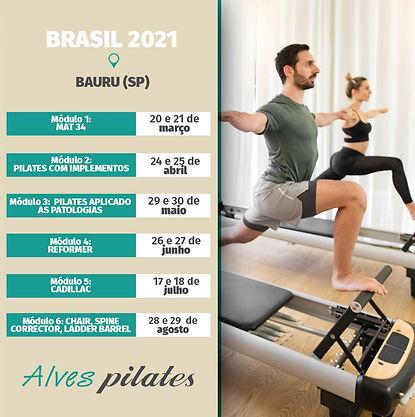 Curso pilates Bauru 2021.jpg