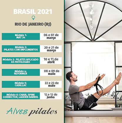 Curso de pilates Rio de Janeiro 2021.jpg