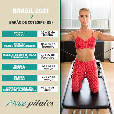 Curs pilates Barao de Cotegipe 2021.jpg