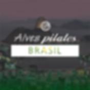 04. Brasil.png