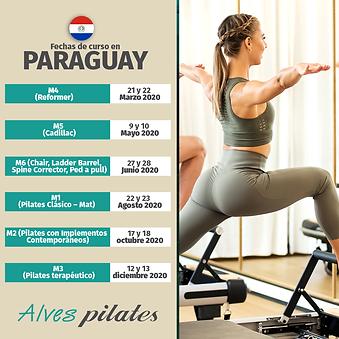 [ALVESPILATES] Curso - Paraguay 2020.png