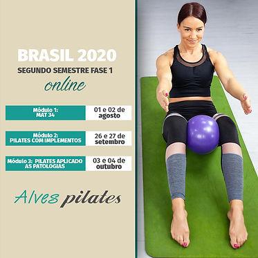 brasil geral online.jpg