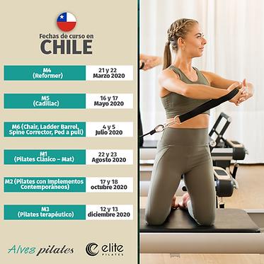 [ALVESPILATES] Curso - Chile 2020.png