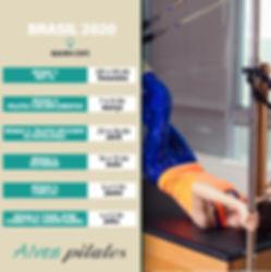 Datas curso pilates Bauru 2020.jpg