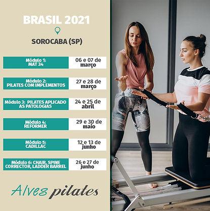 Curso de pilates Sorocaba 2021.jpg