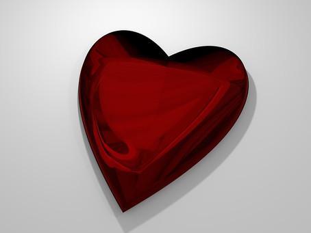 Pilates y corazón