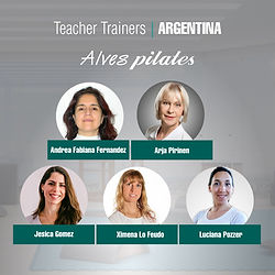 Teacher Trainers Argentina 2019.jpg
