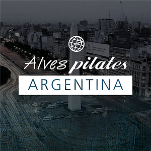 02. Argentina.png