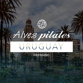 02 - Uruguay.png