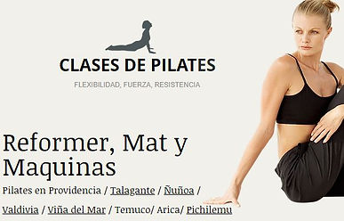 clasesdepilates.cl.JPG