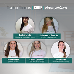 EXTRA-Teachers Chile.png