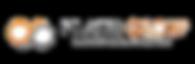 Logo Pilates Group (1) transparente.png