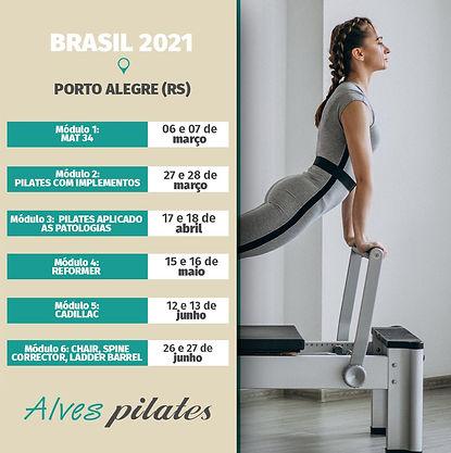 Curso de pilates Porto Alegre 2021.jpg
