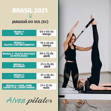Jaragua do Sul 2021.jpg