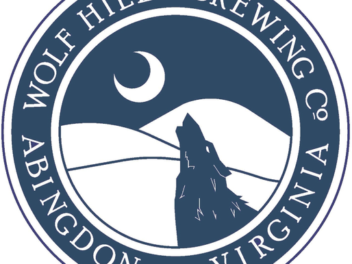 Podcast: Wolf Hills Brewing (Abingdon, VA)