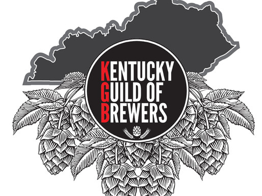 Podcast: Kentucky Craft Bash