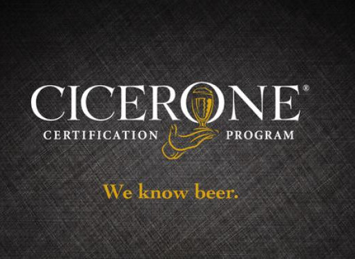 Podcast: Cicerone Certification with Ray Daniels
