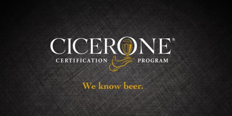 www.cicerone.org