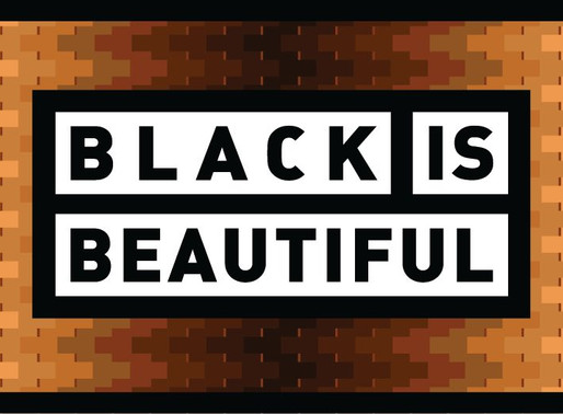 Podcast: Weathered Souls Brewing Co. (Black Is Beautiful Beer Project)
