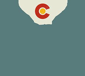 Podcast: Colorado Native (Golden, CO)