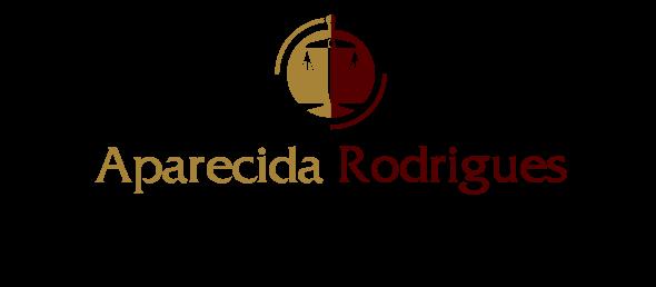 marca_aparecida_rodrigues3.png